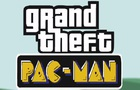 Grand Theft Pacman