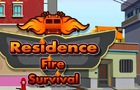 Rescidence Fire Survival