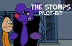 The Stomps (Pilot)