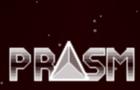 PRISM: Boss Rush