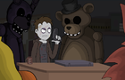 Five Nights @ Freddy's
