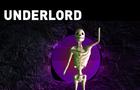 UnderLord