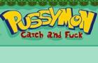 Pussymon 1.0