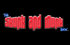 The Skunk And Munk Show