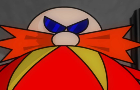 Robotnik's Invention 3