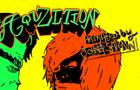 Aquztions