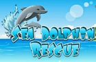 Sea Dolphin Rescue