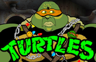 What I Hated About TMNT
