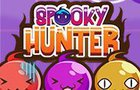 Spooky Hunter
