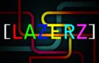 [Lazerz]