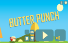 Butter Punch