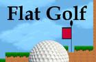 Flat Golf