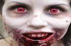 zom shooter