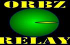 Orbz Relay