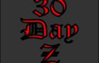 30 Day Z