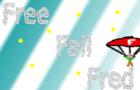 Free Fall Fred