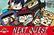 NQ - Tutorial Quest