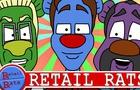 Retail Rats Promo