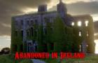 Abandoned In Ireland