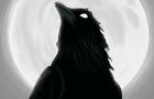 The Raven - A 2D Short
