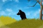 White wolf - Episode 1