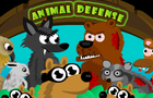 Animal Defense