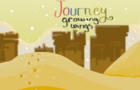 Journey FV - Growing Wing