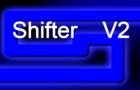 Shifter V2