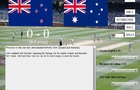ODI CricketSimulator 2015