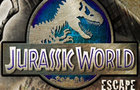 Jurassic World Escape