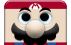 BreakOut Mario