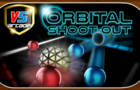 Orbital Shoot-Out