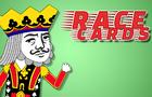 Cards Race