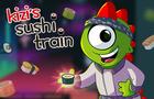 Kizi Sushi Train