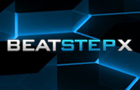 Beat Step X
