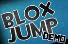Blox-Jump (DEMO)