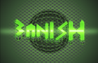 Banish