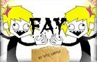Fay- The juice