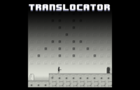 Translocator