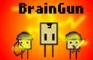 brainGun