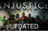 Injustice:gods among us 2