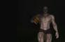 The Hamburger Man (v1.0.0)