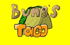 Bung's Taco
