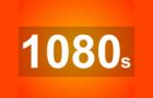 The 1080 Challenge