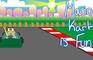 Mario Kart is Fun