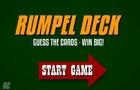 Rumpel Deck