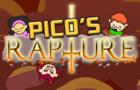 Pico's Rapture