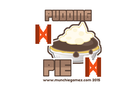 Pudding Pie