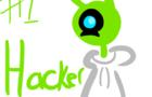 LegionLock