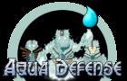 AQUA DEFENSE 1